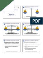 planejamentoecontroledacapacidade2-130713120226-phpapp01.pdf