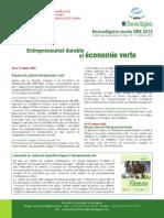 Apercu Participation GIZ.pdf