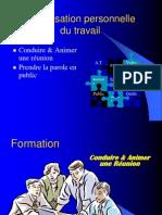 formation_conduite_de_reunion.ppt