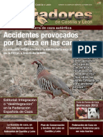 2013-05 CazadoresCyL.pdf