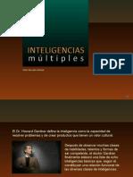 93-inteligenciasmltiplescrss-110426000728-phpapp02 (1)