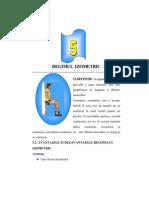 54954835-Izometrie-regimul-izometric