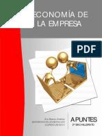 muestraapunteseconomadelaempresa2-100829132757-phpapp01