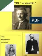 Pdf Einstein S. Ciència 13