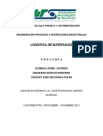 PROYECTO LOGISTICA.pdf