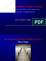 educacinfsicaparalapaz-120813204354-phpapp02