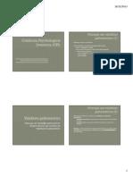 06. Detectia Distorsiunilor CPI Handout