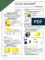 PrActica Dirigida Productos Notables 1[1] - Copia