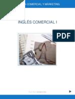 Gcm Cr1 Manual 1 Ingles 2