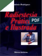 Radiestesia Prática Ilustrada