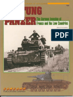 AchtungPanzer-TheGermanInvasionOfFranceAndTheLowCountries