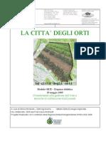Modulo Orti 29 Maggio_Dispensa Minarelli