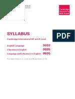 93313-2014-syllabus