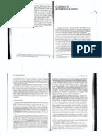T11.Sartori.pdf