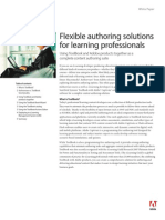 flexible_authoring_solutions_wp.pdf