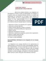 pdf04_01