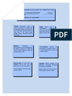 Aporte de Diseno de Sistema (1) Web