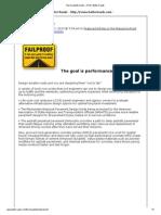 The Durability Factor » Print _ Better Roads