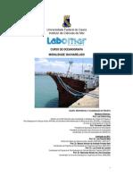 pp_oceanografia_fortaleza.pdf