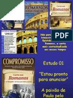 estudo_01_a_epístola_aos_romanos-1