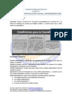 Mercadotecnia III Capitulo 7 12 Resumen