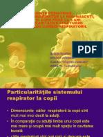 URG-PED1