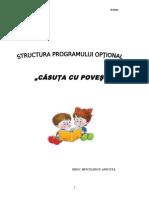 1_optionalcasutacupovesti