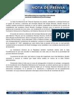 David Uzcátegui-Inhabilitación 19-11-13 (r)
