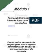 Módulo_1