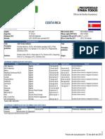 Oee Perfil de Costa Rica Version 12-04-2013