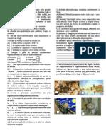 Prova arte 3p b.docx