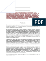 Ministerio Pastoral Parte 26