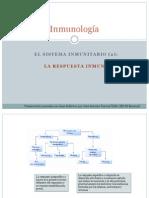 Inmunologia 2_respuesta Inmune
