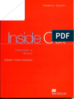 InsideOut.Upper-Intermediate_-_Teacher__sBook.pdf