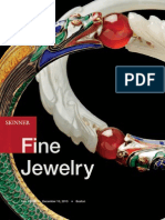 Fine Jewelry | Skinner Auction 2693B