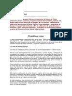 Ministerio Pastoral Parte 30