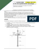 reconaissance du sol au pnemometre dynamyque.pdf