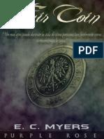 Fair Coin