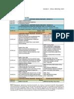 Programa Version 18 Nov 2013 - EnID