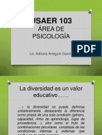 USAER 103