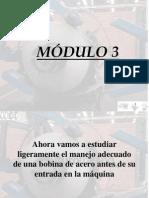 Módulo_3