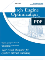 Visual.Search.Engine.Optimization.Your.visual.blueprintfor.effective.Internet.marketing.Apr.2008.eBook-DDU.pdf