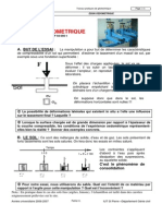 essai oedometre.pdf