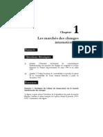 Chapitre1-financeInternationale