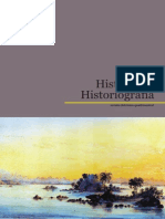 %23+História+da+historiografia+10+%5BFinal%5D