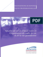 Qualité de vie en Ehpad (volet 2).pdf