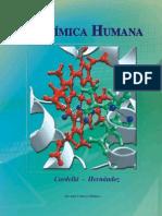 Bioquimica Humana