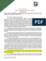 Lederach - El Enfoque Dialógico en el Abordaje de Conflictos Socio‐ambientales.pdf