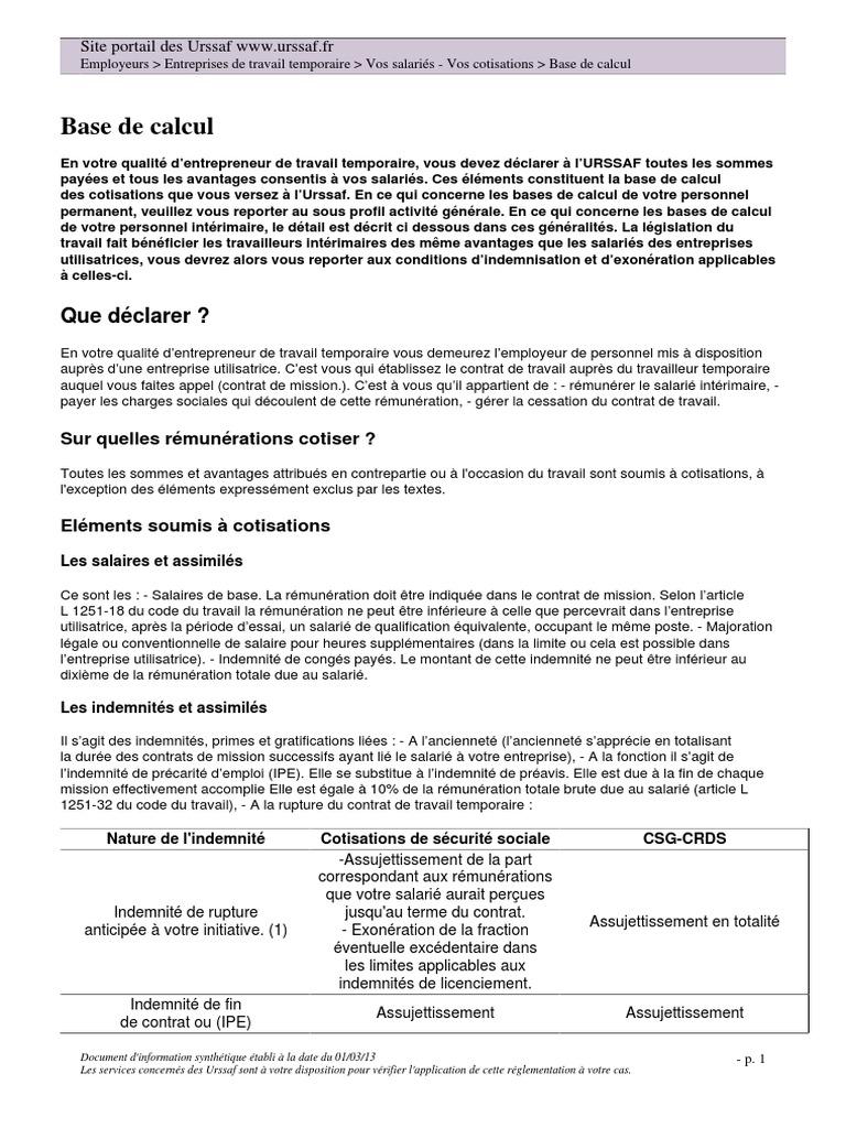 stanford mba resume book pdf formal resume format for