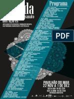 Programa PRENDA